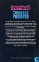 Livres - Divers - Duistere visioenen