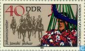 Sorbische Volksbräuche