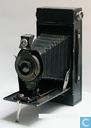 Photo and video cameras - Kodak - No2A Autographic