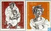 1984 U.N.H.C.R. (VNW 24)