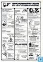 Comics - Stripschrift (Illustrierte) - Stripschrift 154