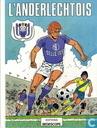 L'Anderlechtois