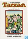 Tarzan (1957)