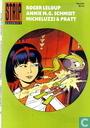 Strips - Guust - Stripschrift 246