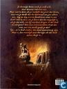 Bandes dessinées - Livre de ..., Le - Het boek van Jack
