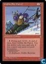 Goblin Ski Patrol