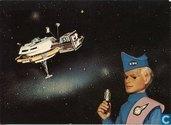 TB 5 - Thunderbird 5