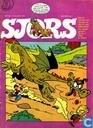 Bandes dessinées - Arad en Maya - 1972 nummer  28