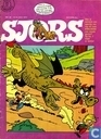 Strips - Arad en Maya - 1972 nummer  28