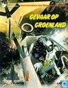 Gevaar op Groenland