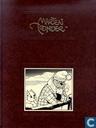 Bandes dessinées - Tom Pouce - Volledige werken 32