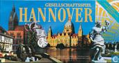 Geselschaftsspiel Hannover