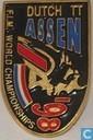 Assen TT 1998