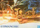 Lombard 32: Comanche