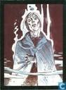 Comic Books - Elric - De droomstad