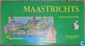Maastrichts Gezelschapsspel