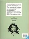 Comics - Modou de zigeunerin - De stad op het water