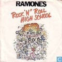 Rock 'n' roll Highschool