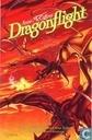 Dragonflight 3