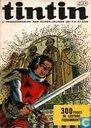 Tintin recueil souple 79