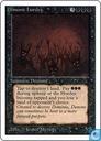 Demonic Hordes