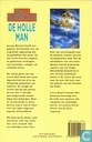 Livres - Divers - De holle man