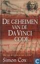 De geheimen van de Da Vinci code