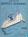 Groote Snoeck's Almanak 1938