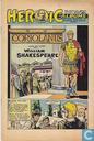 Bandes dessinées - Gaius Marcius Coriolanus - Heroic-albums 23