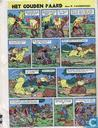 Comic Books - Ons Volkske (tijdschrift) - 1958 nummer  52