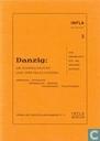 Danzig: Die Schrägdrucke und ihre Fälschungen