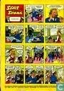 Strips - Archie, de man van staal - Sjors  46