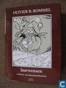 Olivier B. Bommel - Jaarwensen [vol]
