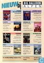 Comics - Gaston - Stripschrift 246
