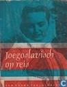 Joegoslavisch op reis