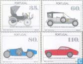 1991 Auto's (POR 486)
