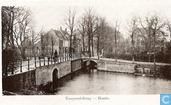 Koepoortsbrug, Hoorn