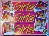 Girls Girls Girls 3 spellen alleen voor meisjes