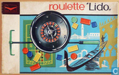 Roulette Lido