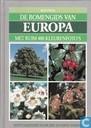 De bomengids van Europa