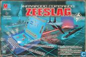Zeeslag Infrarood Commando