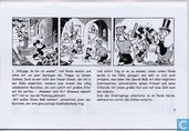 Comics - Panda - Panda ...und der Modekönig