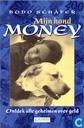 Mijn hond Money
