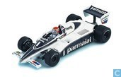 Brabham BT50 - BMW