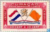 Fonds Prince Bernhard