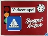 Verkeersspel Baggelhuizen