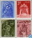 1962 Siege 1565 (LTA 48)
