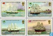 1988 Sailing (MAN 92)