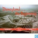 Disneyland... the Beginning