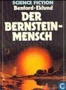 Der Bernstein-Mensch